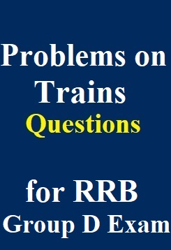 problems-on-trains-questions-pdf-for-rrb-group-d-exams