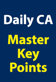 daily-ca-master-key-points-5th-sep-2020