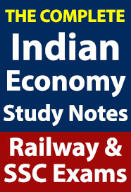 indian-economy-notes-pdf-for-ssc-and-railway-exams