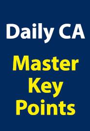 daily-ca-master-key-points-22nd-and-23rd-sep-2020-both-english--hindi