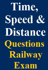 time-speed-and-distance-questions-for-railway-ntpc-stage-1-exams