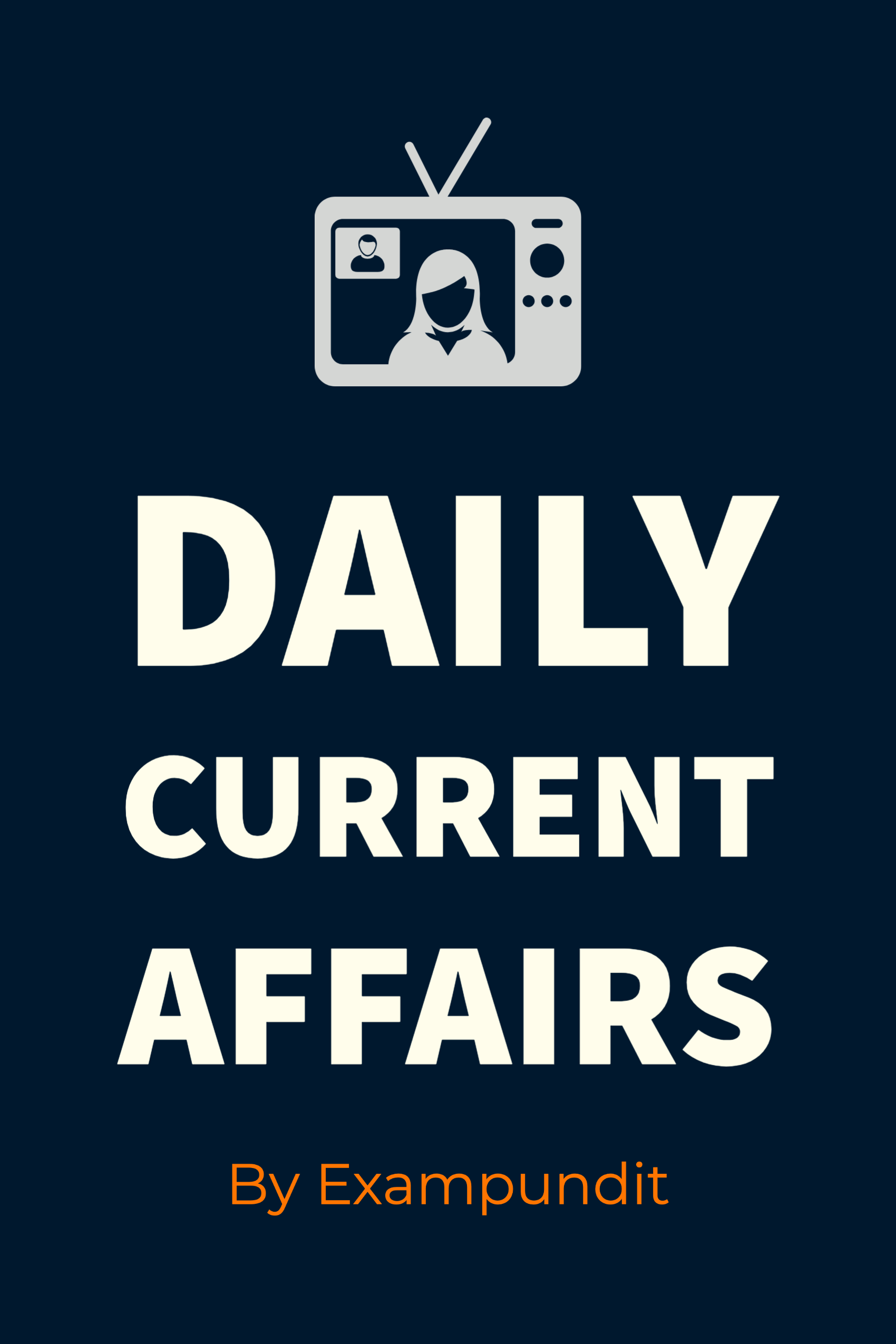 daily-current-affairs-today-2nd-october-2020-pdf