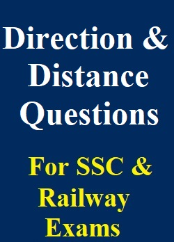 direction-and-distance-questions-for-ssc--railway-exams