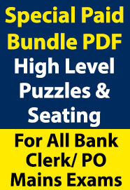 special-paid-bundle-pdf-high-level-puzzles-seating-questions