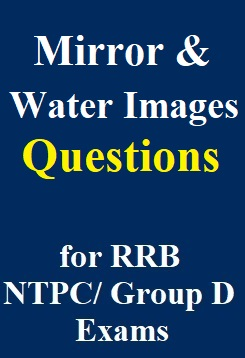 mirror-and-water-images-questions-for-railway-ntpc-group-d-exams