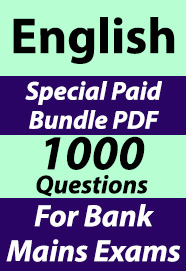 special-paid-english-practice-bundle-for-all-bank-mains-exams