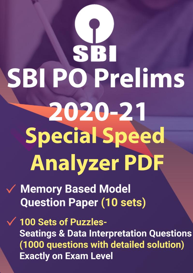 sbi-po-prelims-speed-analyzer