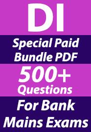 special-paid-bundle-pdf-high-level-data-interpretation